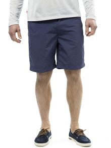 Craghoppers Leon Swim Shorts