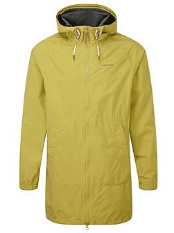 Caywood Gore-Tex Jacket