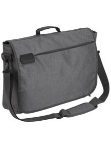 Craghoppers 17 Commuter Laptop Bag