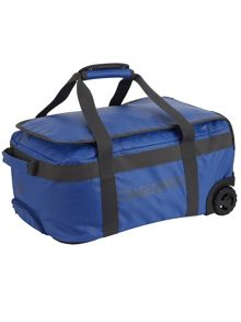Craghoppers 38L Shorthaul Luggage Bag
