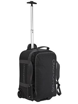 38L Shorthaul Luggage Bag