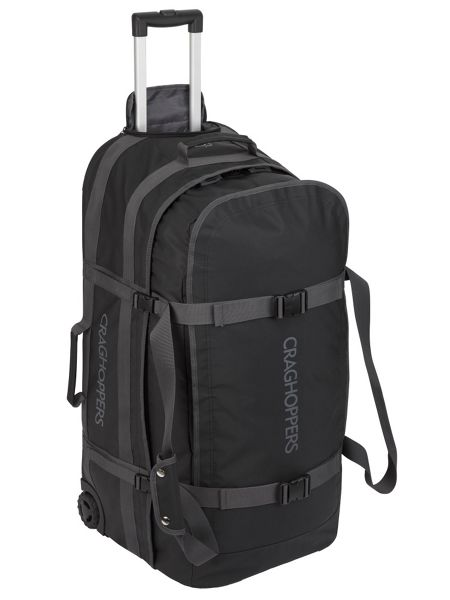 Craghoppers Longhaul Luggage Bag