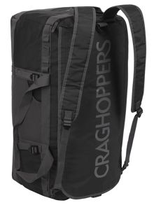 Craghoppers 70L Holdall Bag