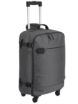 40L Commuter Cabin Luggage