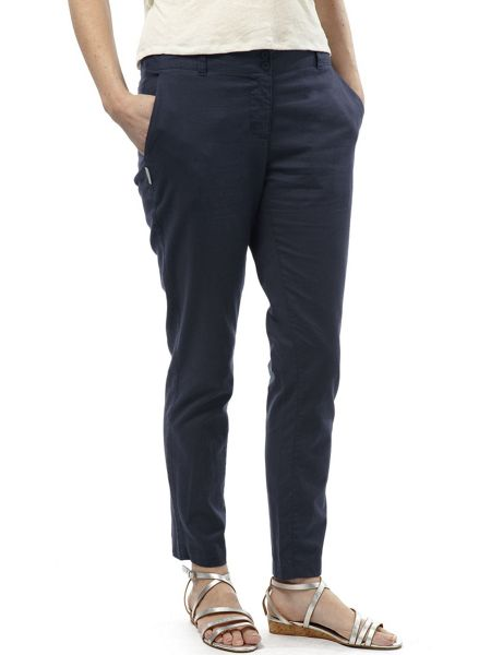Craghoppers Odette Pants