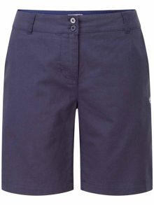 Craghoppers Odette Shorts