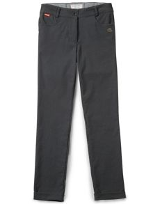 Craghoppers Kids NosiLife Callie Trouser