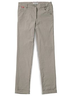 Kids NosiLife Callie Trouser