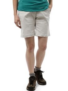 Craghoppers Kiwi Pro Stretch Shorts