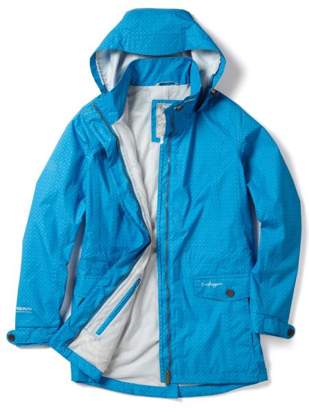Craghoppers Tallie Jacket