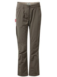 Craghoppers NosiLife Lightweight Trousers