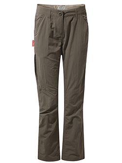 NosiLife Lightweight Trousers