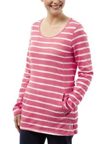 Craghoppers NosiLife Bailly Tunic