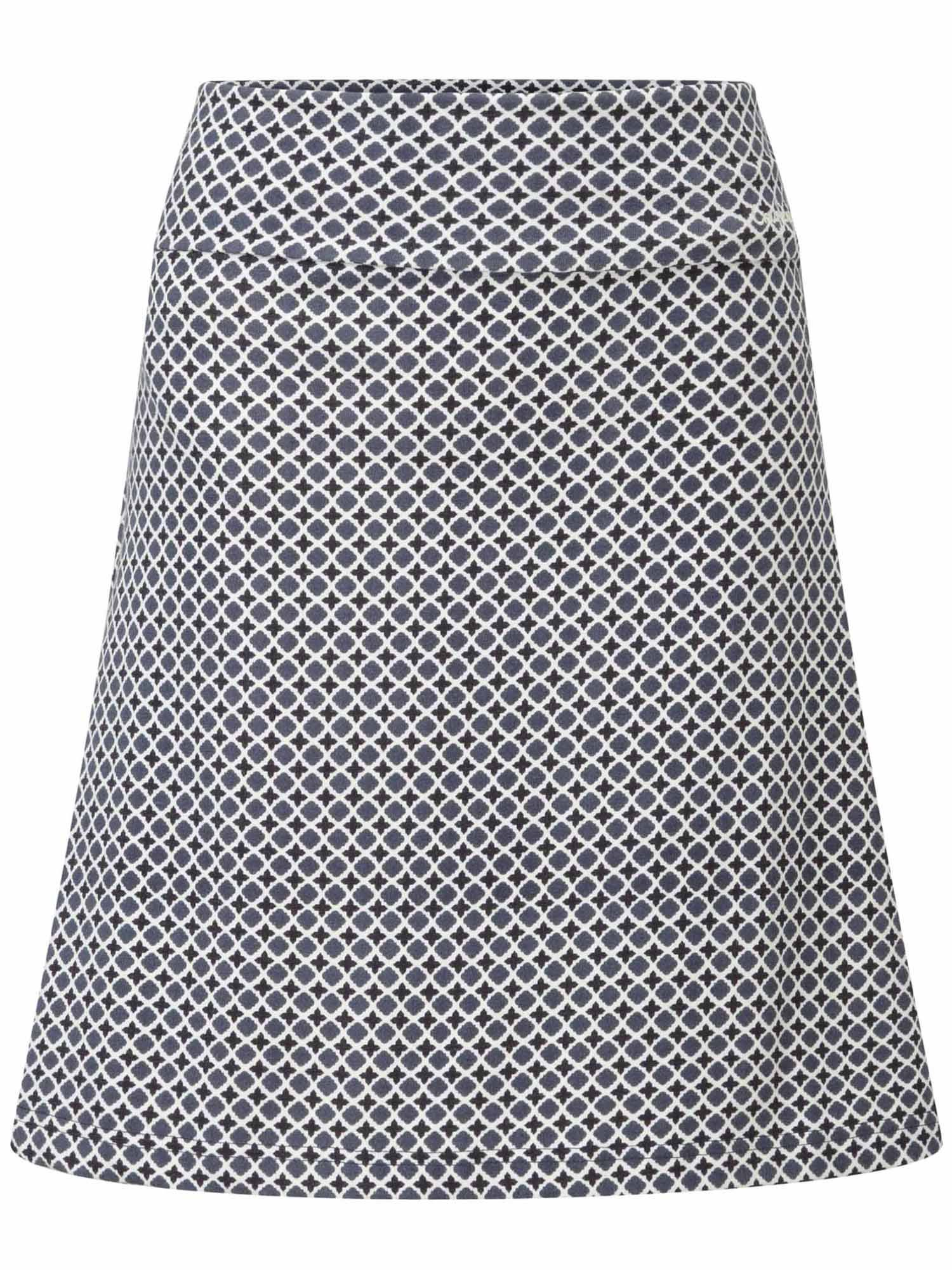 Craghoppers Craghoppers NosiLife Bailly Skirt, Navy