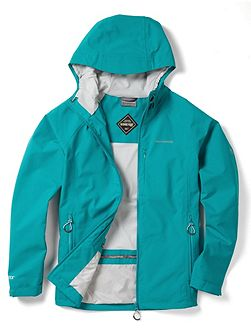 Sienna GORE-TEX Waterproof Jacket