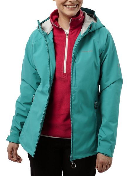 Craghoppers Sienna GORE-TEX Waterproof Jacket