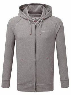 Kids Ryley Hoody