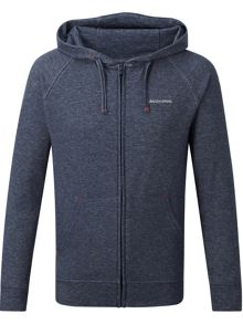 Craghoppers Kids NosiLife Ryley Hoody