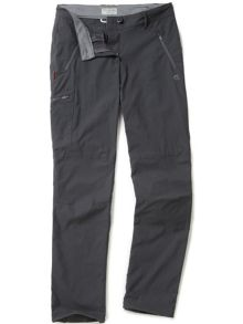 Craghoppers NosiLife Pro Trousers