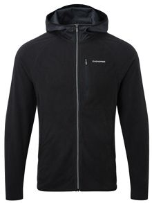 Craghoppers ProLite Hybrid Jacket