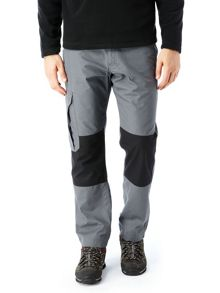 Craghoppers Traverse Trousers
