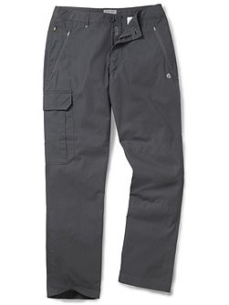 Traverse Trousers
