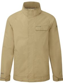 Craghoppers Madoc Jacket