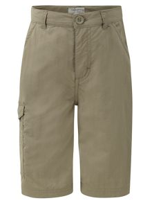 Craghoppers Kids NosiLife Cargo Shorts