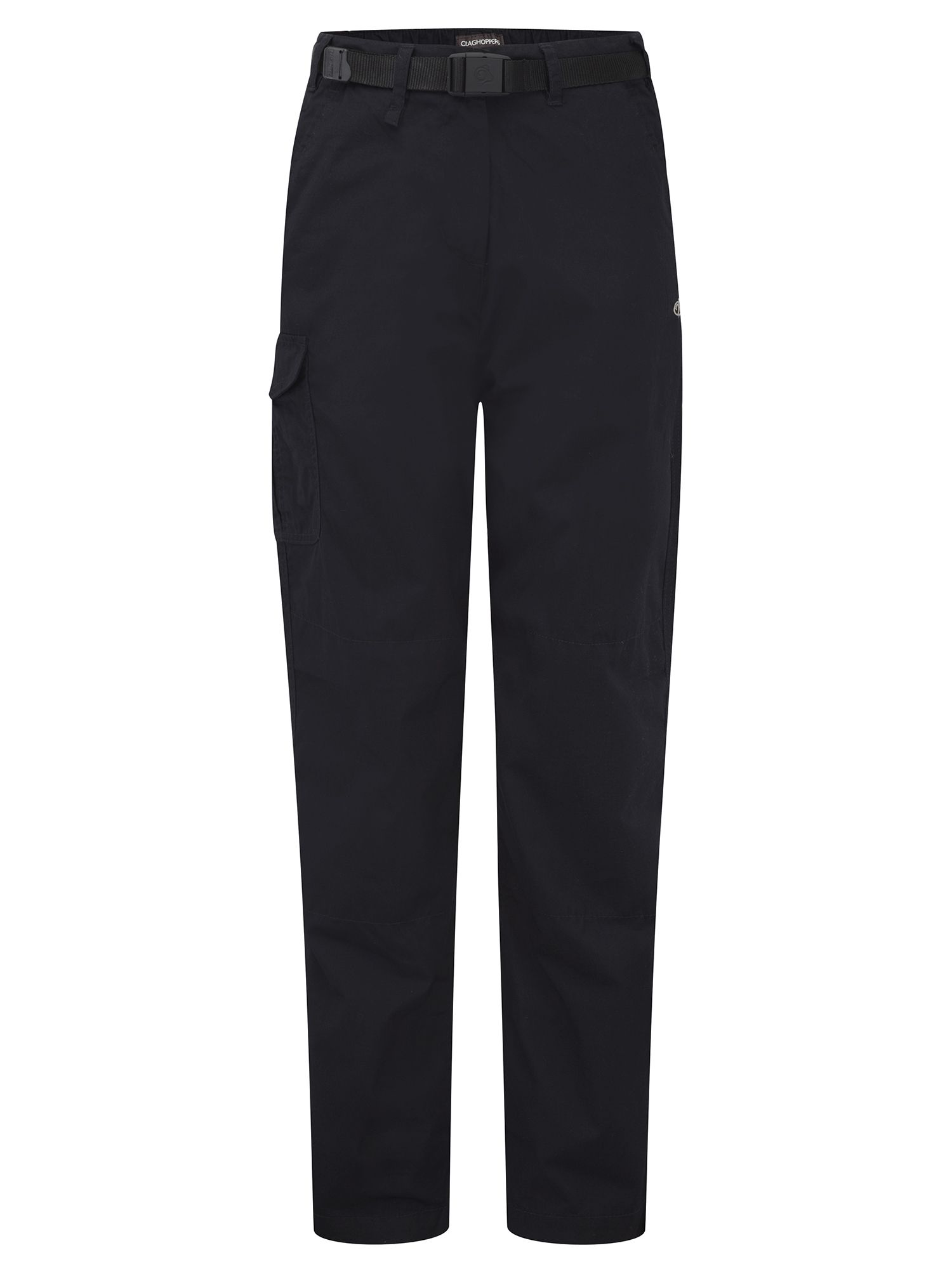 Craghoppers Classic  Kiwi Trousers, Blue