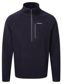 Craghoppers Flin Fleece