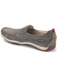 Craghoppers Gela Travel Moccasins