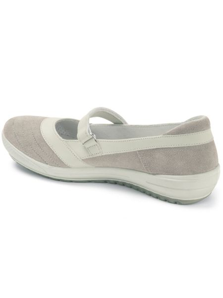 Craghoppers Pavia Summer Shoe