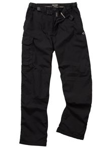 Craghoppers Kiwi classic trousers