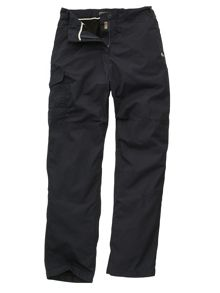 Lady Kiwi Winter Lined Trousers