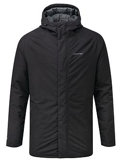 Irvine Gore-Tex Waterproof Jacket