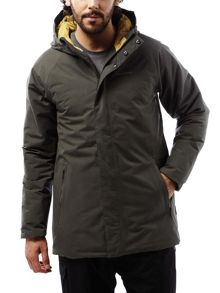 Craghoppers Irvine Gore-Tex Waterproof Jacket