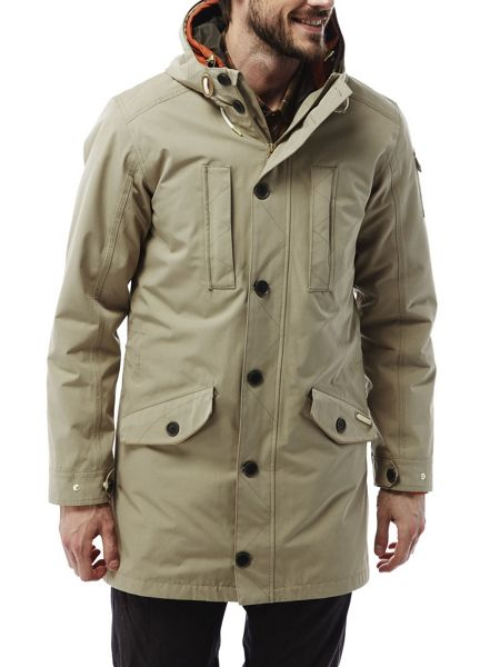 Craghoppers 364 3in1 Waterproof Jacket