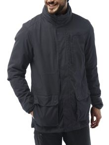 Craghoppers Eldon Waterproof Jacket