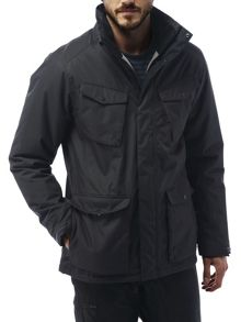 Craghoppers Madsen Waterproof Insulating Jacket