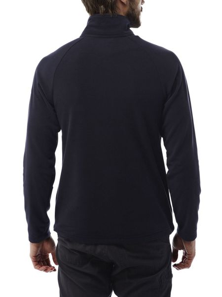 Craghoppers Elliston Insulating Fleece Jumper