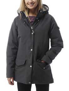 Craghoppers 250 Waterproof Jacket