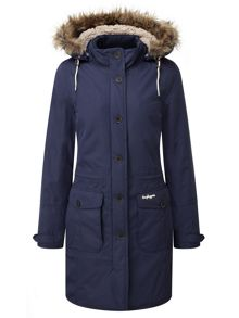 Craghoppers Cayley Waterproof Parka