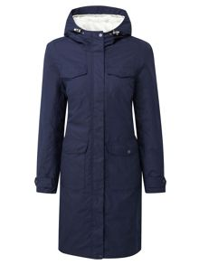 Craghoppers Emley Jacket