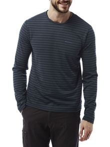 Craghoppers Bentley Long Sleeved Tee