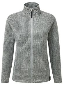 Craghoppers Cayton Insulating Fleece Jacket