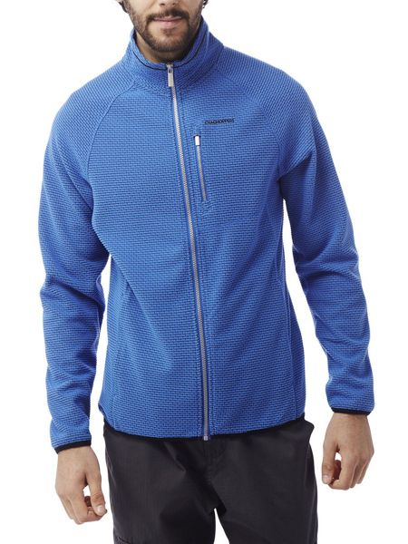 Craghoppers Liston Insulating Jacket
