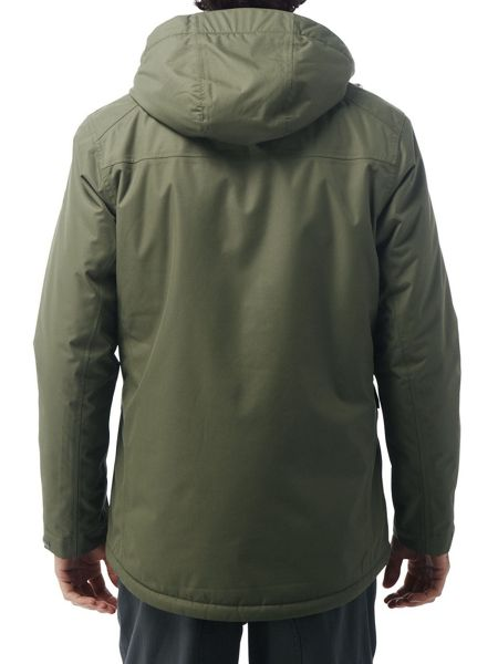 Craghoppers Kiwi Classic Waterproof Thermic Jacket