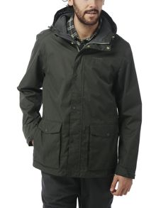 Craghoppers Kiwi Classic Waterproof Jacket
