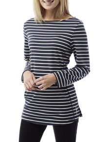 Craghoppers Fairview Tunic