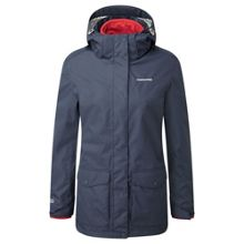 Craghoppers Madigan III 3in1 Waterproof Jacket